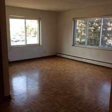 Rental info for 1701 B Street- 2 in the Near South area