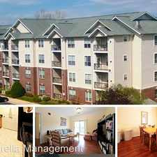 Rental info for 1571 Spring Gate Dr #6113 in the Tysons Corner area