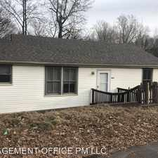 Rental info for 4241 PLATO CIRCLE in the Capitol Drive area