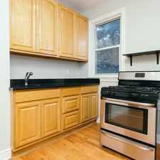 Rental info for 183 eagle st #1 in the New York area