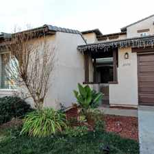 Rental info for Charming Casita/In-Law Flat For Rent in Wildomar!