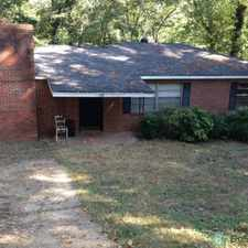 Rental info for House for rent in the heart of Center Point - 332 Pine Street, Center Point, AL in the Roebuck area