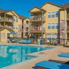 Rental info for Mission Point I & II in the Moore area