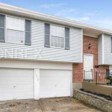 Rental info for Beautiful Bi-Level Home. in the Forest Park area