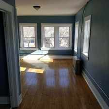 Rental info for 2903 W Michigan St in the Milwaukee area