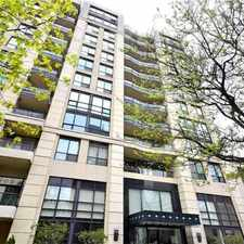 Rental info for 10 Delisle Avenue in the Yonge-St.Clair area