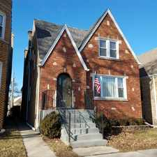 Rental info for 5712 North Meade Avenue #2 in the Jefferson Park area