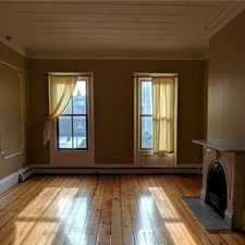 Rental info for About This Listing Location Location Location! in the Providence area
