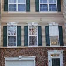 Rental info for Over 1,900 Sf In Phoenixville