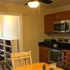 Rental info for Amazing 4 Bedroom, 3 Bath For Rent