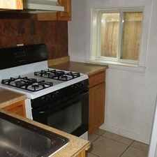 Rental info for House For Rent In Philadelphia. in the Philadelphia area