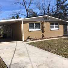 Rental info for $1045 3 bedroom Apartment in Duval (Jacksonville) Jacksonville in the Jacksonville area