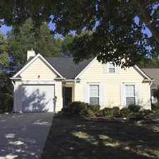 Rental info for $1445 3 bedroom Apartment in Charlotte Steele Creek in the Charlotte area