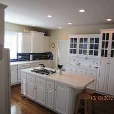 Rental info for Awbrey Butte Fully Furnished Custom Home in the Bend area