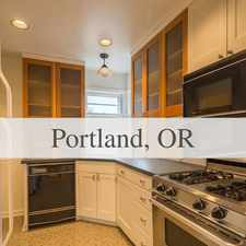 Rental info for Wonderful Two Bedroom Classic - South Burlingam... in the Marshall Park area