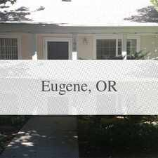 Rental info for Guesthouse Only For $1,295/mo. You Can Stop Loo... in the Eugene area