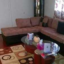 Rental info for Come See This Great 2nd Floor Apartment. in the Philadelphia area