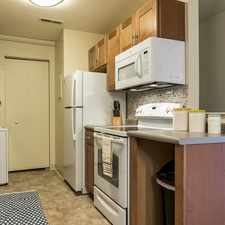 Rental info for Remodeled Two Bedroom With Cathedral Ceilings &... in the Wilkes-Barre area