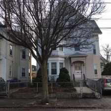 Rental info for About This Listing Great Opportunity! in the Providence area
