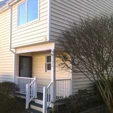 Rental info for 1732 Early Settlers Road