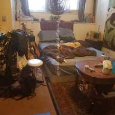 Rental info for 181 Thorndike St Apt A in the Boston area