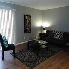 Rental info for 10792 E. Expsition Ave. 254 in the Denver area