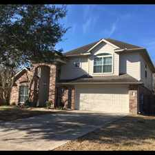 Rental info for 421 Magnolia Way