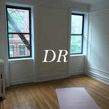 Rental info for 1713 Beverley Road #5A in the New York area