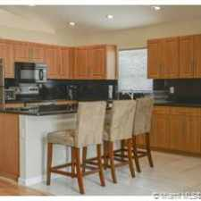 Rental info for 10833 Morningstar Drive in the Cooper City area