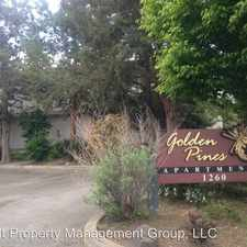 Rental info for 1260 NE Purcell Blvd in the Bend area