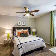 Rental info for 1 Bedroom Apartment - It's Also Less Than Fifte...