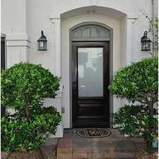 Rental info for Great Mid Town Location. Will Consider! in the Houston area