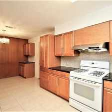 Rental info for Spacious And Very Quiet Home With 4 Bedrooms In... in the Houston area