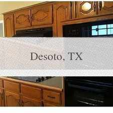 Rental info for House In Prime Location. Pet OK! in the DeSoto area