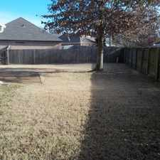 Rental info for This Home Was Newly Renovated In 2016. Washer/D...