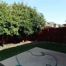 Rental info for Plano, $1,950/mo, 2 Bathrooms - Come And See Th... in the Plano area