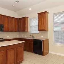 Rental info for Spacious 3 Bedroom, 2 Bath in the Fort Worth area