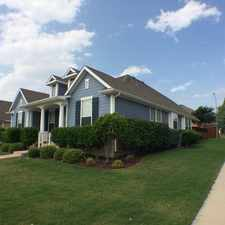 """Rental info for North Richland Hills Texas Homes For Rent"""" ... in the Fort Worth area"""