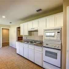 Rental info for House - $1,800/mo - Rockwall - Convenient Locat...