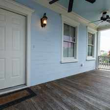 Rental info for Great 2 Bedroom Apartment Conveniently Located ... in the Charleston area