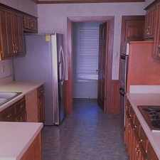 Rental info for 4 Success In Now Offering This Spacious 4 Bedro... in the Memphis area