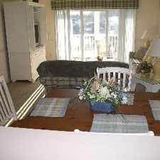 Rental info for Apartment For Rent In Myrtle Beach.