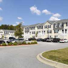 Rental info for Columbia - 3bd/3bth 2,000sqft Apartment For Rent in the Columbia area