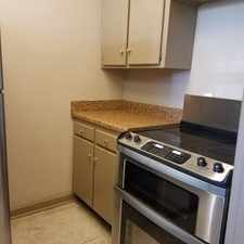 Rental info for Great Two Bedroom Apartment In Elmo in the Chattanooga area