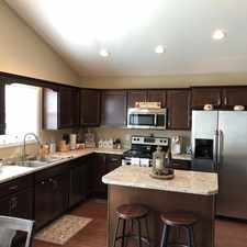 Rental info for Apartment For Rent In Cookeville.