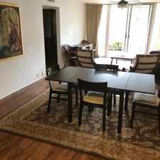 Rental info for Furnished 2BD/2B All Bills Pd! in the Houston area