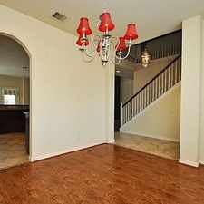 Rental info for 4 Bedrooms - Must See To Believe. in the Sugar Land area