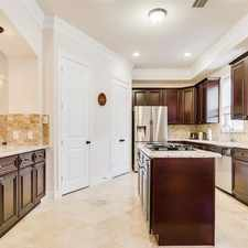 Rental info for 3 Bedrooms House - With Over 2500 Feet Of Livin... in the Houston area