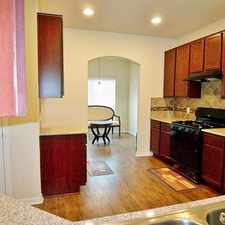 Rental info for 4 Bedrooms House - Are You Looking For A Short ... in the Houston area