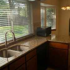 Rental info for Single Family Home In Bedford in the Bedford area